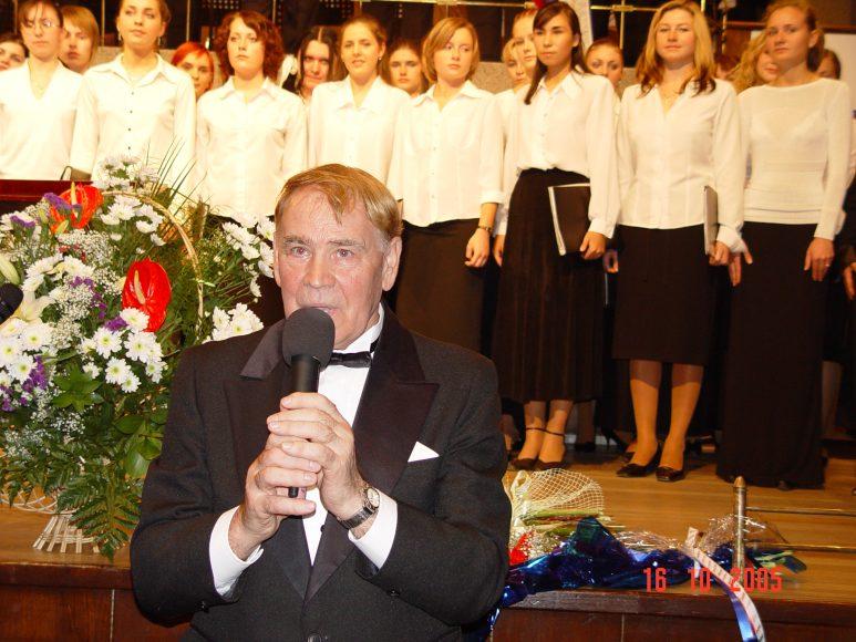 Kaliningrad 51