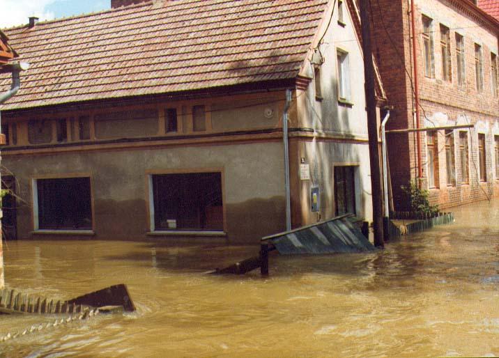 Ciepielowice 14.07.1997