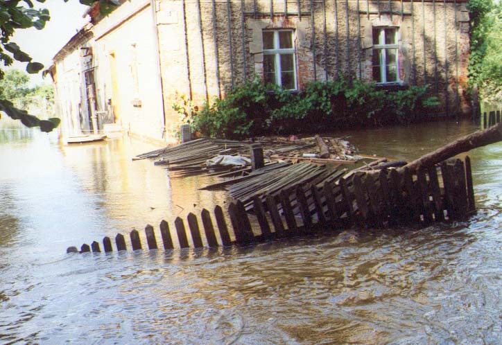 Ciepielowice 3, 14.07.1997