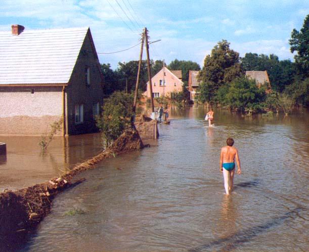 Karłowice 14.07.2007