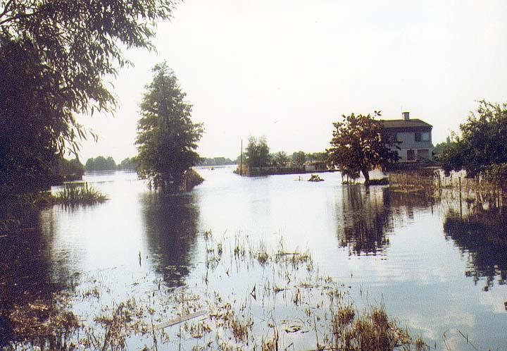 Lubsza 30.07.1997