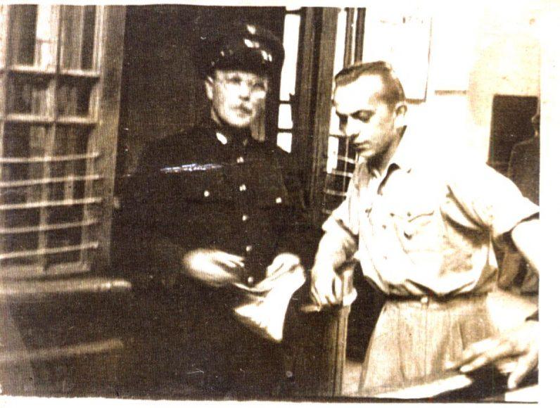 Bileter Pan Sobolewski