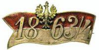 1863_znak