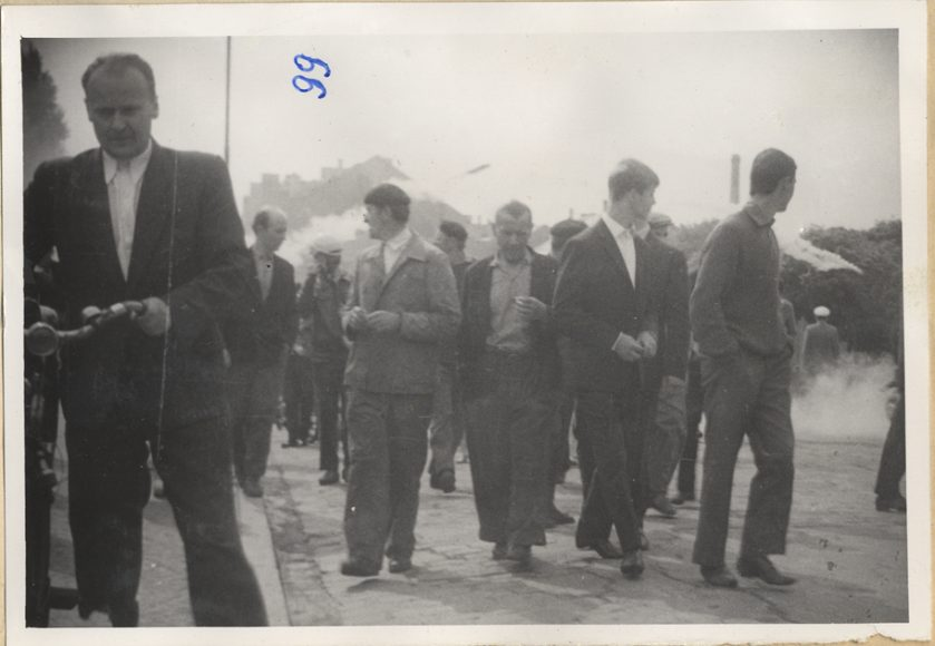 1966 r.-2
