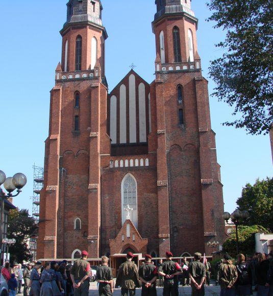 katedra DSC01470
